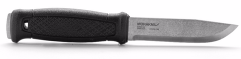 Morakniv Garberg Multi-Mount Fixed Blade Knife