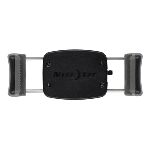 Nite Ize Steelie FreeMount Phone Car Mounting Kit