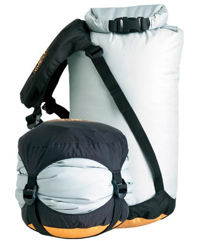 Sea To Summit eVent Compression Dry Sack XS