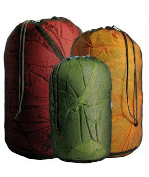 Sea To Summit Mesh Sack - XS