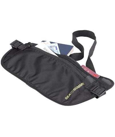 Sea to Summit Travelling Light Money Belt - Sand