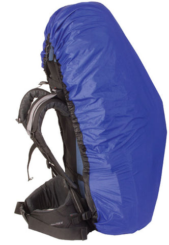 Sea to Summit Sil Nylon Pack Cover M