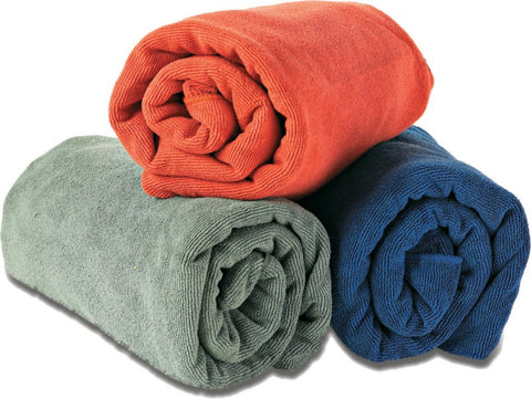 Sea to Summit Tek Towel S