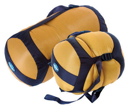 Sea To Summit Ultra-Sil Compression Sack XS