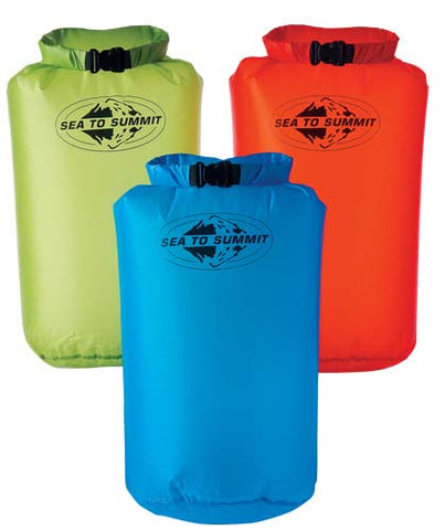 Sea To Summit Ultra-Sil Dry Sack 1L XXS