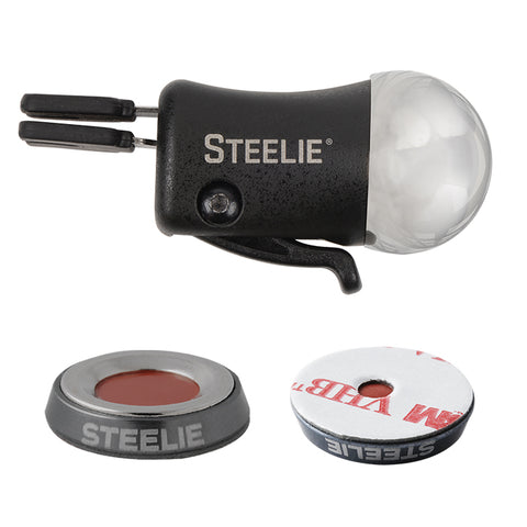 Nite Ize Steelie Vent Mount Kit