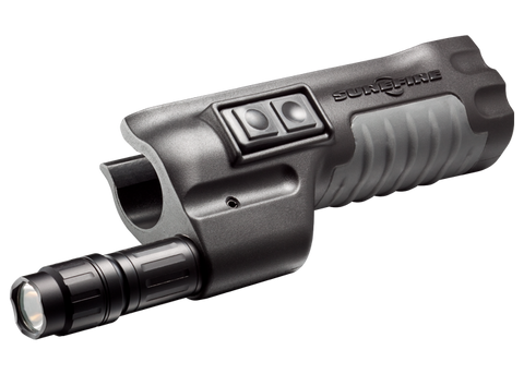 Surefire LED WeaponLight for Remington 870 618LM