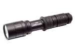 Surefire AZ2 Combatlight LED Flashlight