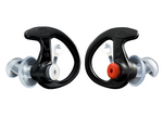 Surefire EP6 Signature Series Earplugs - Medium