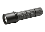 Surefire G2L LED Flashlight