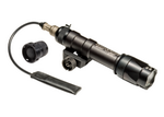 Surefire M600C Scout Weapon Light