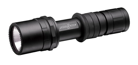 Surefire Z2-S LED Combatlight Flashlight