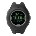 Suunto X10 Military GPS Wristop Computer Watch