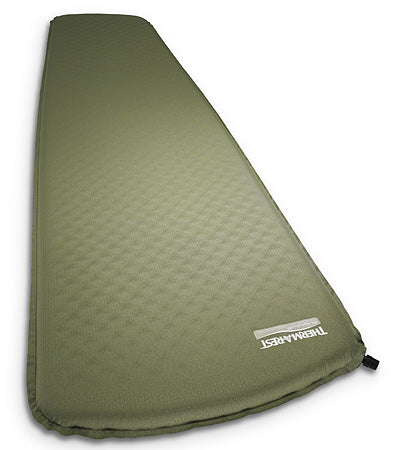 Therm-a-Rest Trail Pro Self-Inflating Air Matress - Regular