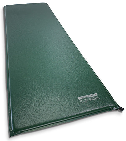 Therm-a-Rest Trail Mat Self-Inflating Air Mattress - Regular