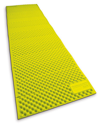 Therm-a-Rest Z Lite Ultralight Foam Sleeping Pad Small