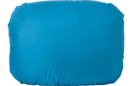 Therm-A-Rest Down Pillow - Celestial - Large