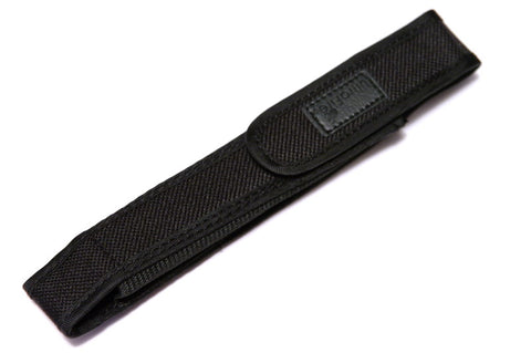 Ultrafire 2 AA Flashlight Flap Sheath