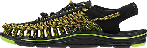 KEEN Uneek Men's Shoe