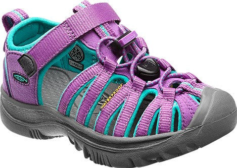 KEEN Whisper Children's Sandal