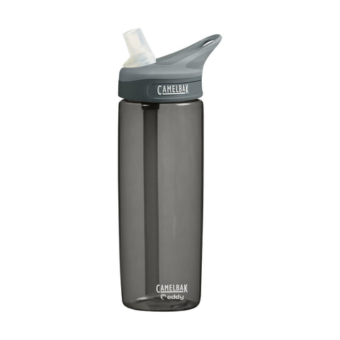 CamelBak Eddy .6L Bottle