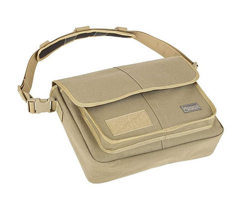 Maxpedition LOOK Bag - PT1010-Khaki