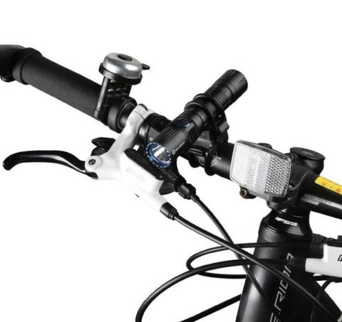 Olight FB-1 Bike Mount