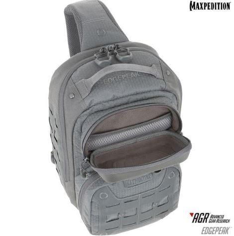 Maxpedition EDGEPEAK -Tan