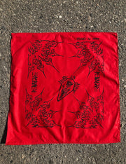 Made in Canada Bandana
