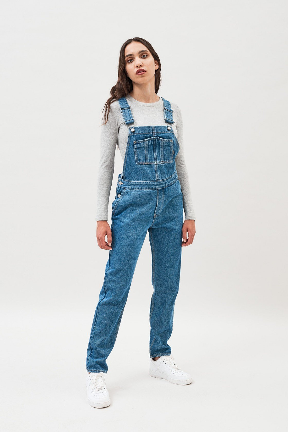 Darcy Dungarees
