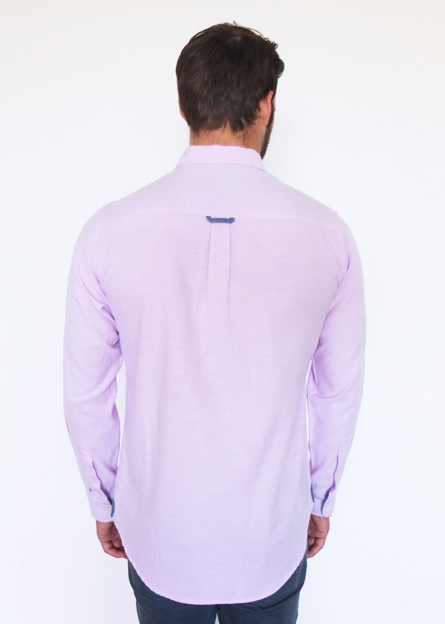 New Oxford Mauve