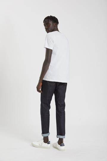Gus Jeans Raw Selvage