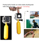 8-in-1 Sport Action Camera GOPRO Accessories