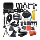 Sport Action GOPRO Camera Accessories Kit