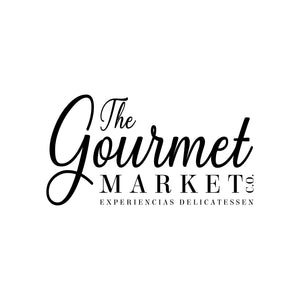 The Gourmet Market Co.
