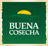 Linea-Buena-Cosecha-The-Gourmet-Market-Co