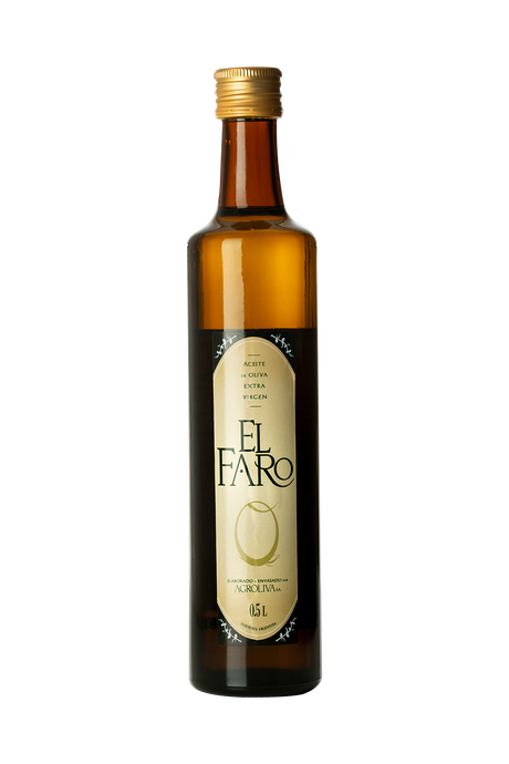 Aceite-de-Oliva-Extra-Virgen-500-ml-El-Faro-The-Gourmet-Market-Co