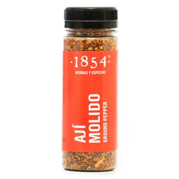 Ají-Molido-1854-The-Gourmet-Market-Co