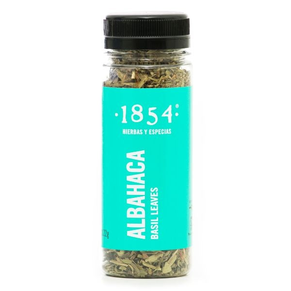 Albahaca-1854-The-Gourmet-Market-Co