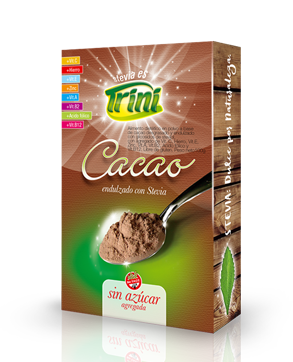 Cacao-con-Stevia-Trini-The-Gourmet-Market-Co