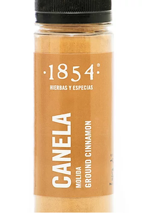 Canela-Molida-1854-The-Gourmet-Market-Co