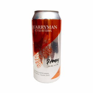 Cerveza-artesanal-honey-x-473-ml-quarryman