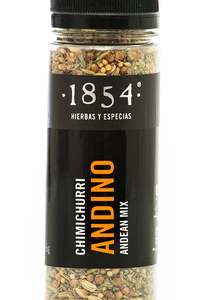 Chimichurri-Andino-1854-The-Gourmet-Market-Co