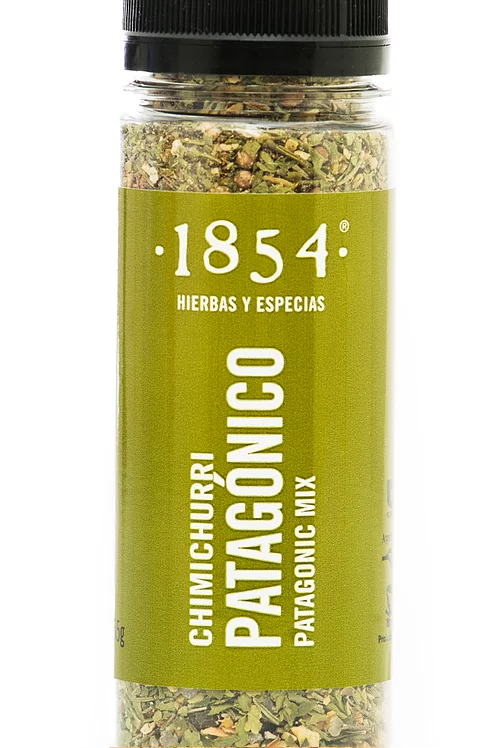 Chimichurri-Patagonico-1854-The-Gourmet-Market-Co