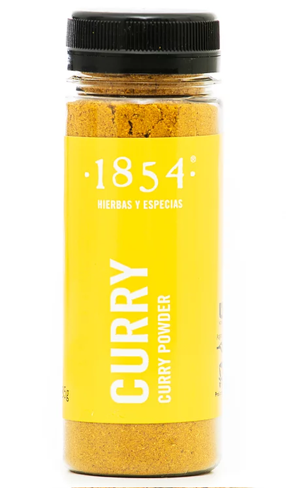 Curry-1854-The-Gourmet-Market-Co