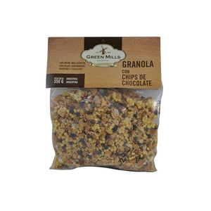 Granola-con-Chips-Chocolate-300grs-Green-Mills