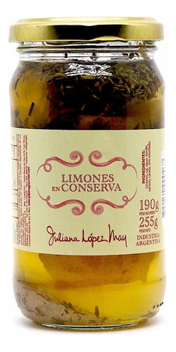 Limones-en-conserva-x-160-grs-juliana-lopez-may