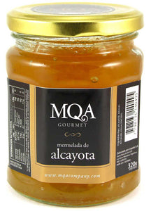 Mermelada-de-Alcayota-MQA-The-Gourmet-Market-Co