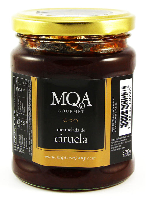 Mermelada-de-Ciruela-MQA-The-Gourmet-Market-Co