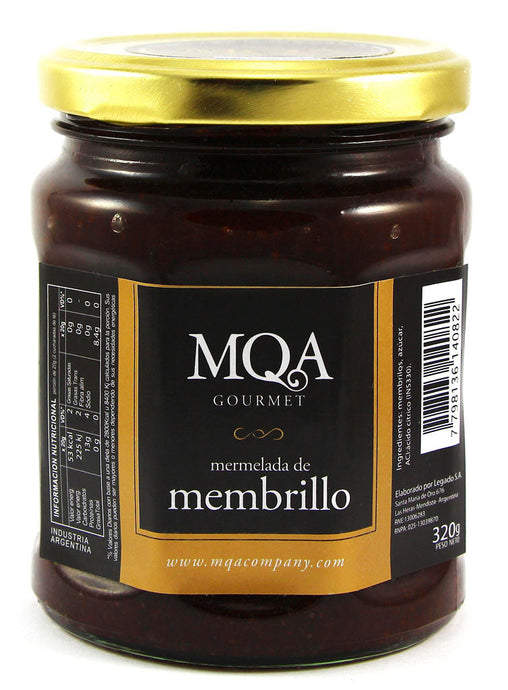 Mermelada-de-Membrillo-MQA-The-Gourmet-Market-Co